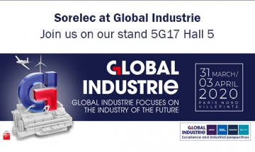 200218_Salon_Global_Industrie_EN